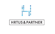 hrtus & partner s.r.o